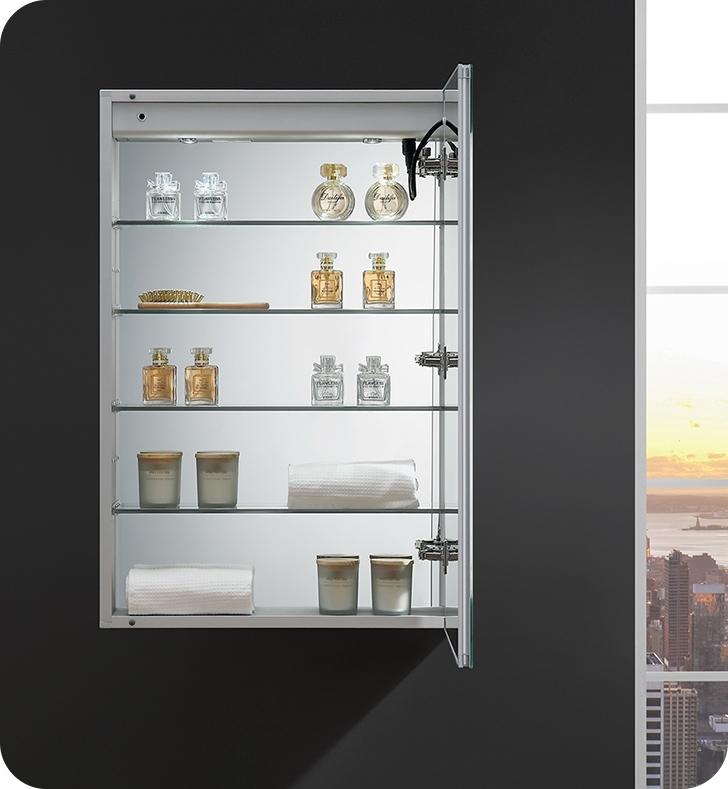 Bathroom Vanities | Buy Bathroom Vanity Furniture U0026 Cabinets ...