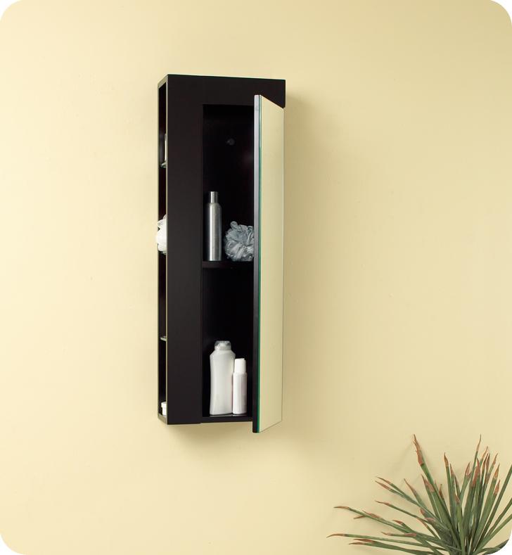 bathroom vanities | buy bathroom vanity furniture & cabinets | rgm - Side Cabinet Bathroom Side Cabinets Bath Cabinets For Less And