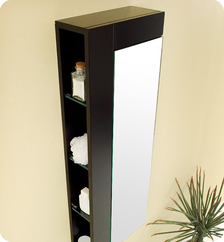 This elegant storage cabinet ... - Bathroom Vanities Buy Bathroom Vanity Furniture & Cabinets RGM