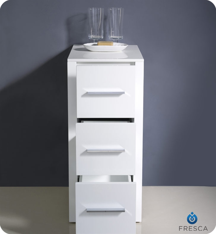 This Side Cabinet