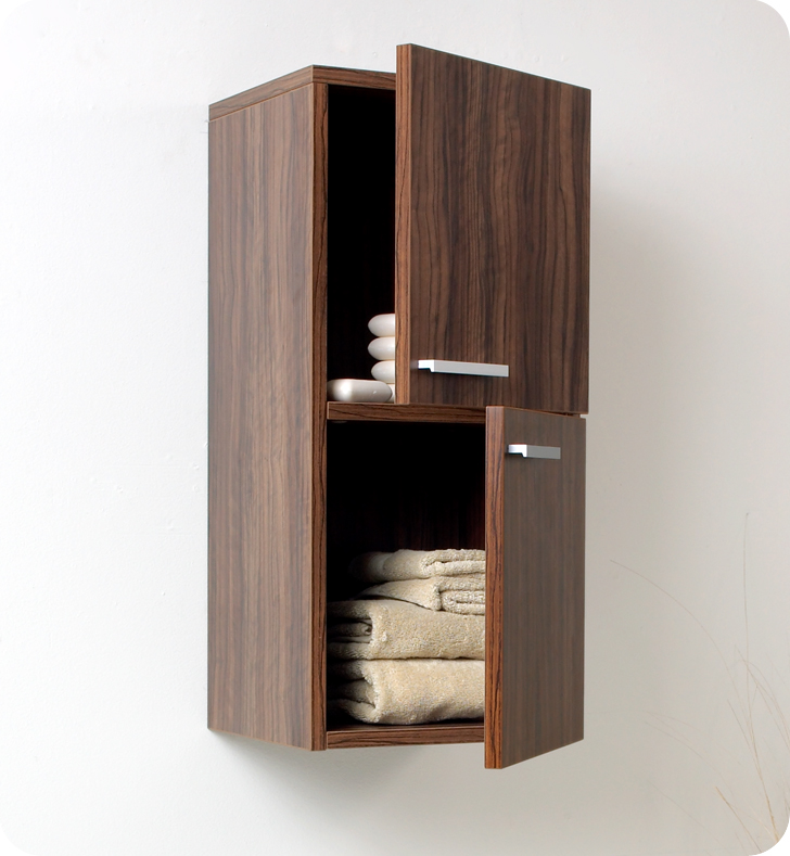 buy bathroom cabinet buy bathroom vanities bathroom vanity cabis on bathroom vanities buy. Black Bedroom Furniture Sets. Home Design Ideas