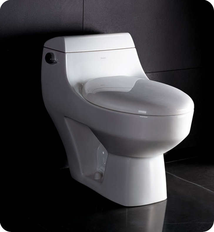 Bathroom Vanities | Buy Bathroom Vanity Furniture & Cabinets