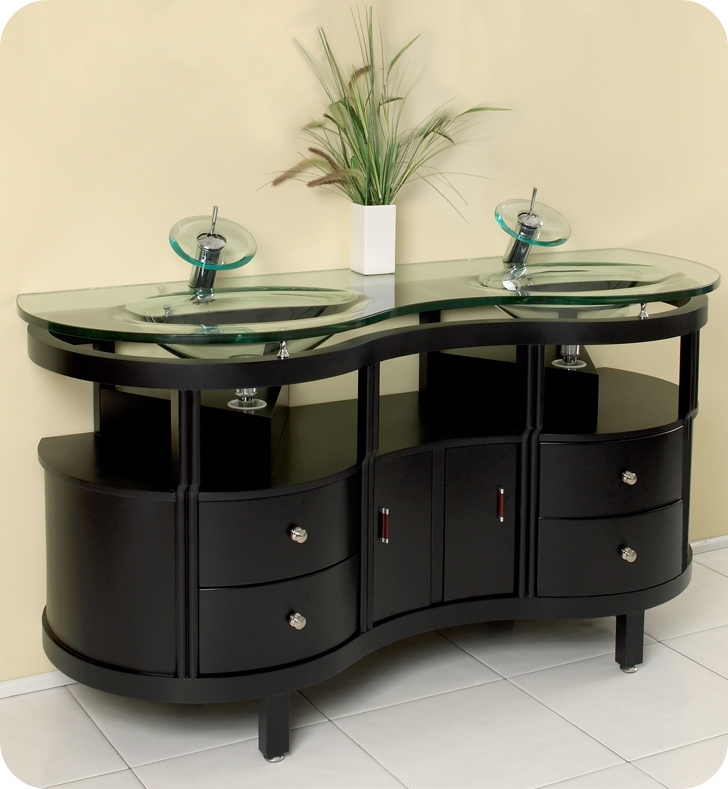 vanity animated your n cabinets depot a create bathroom vanities home design bath perfect b at the vanitys shop
