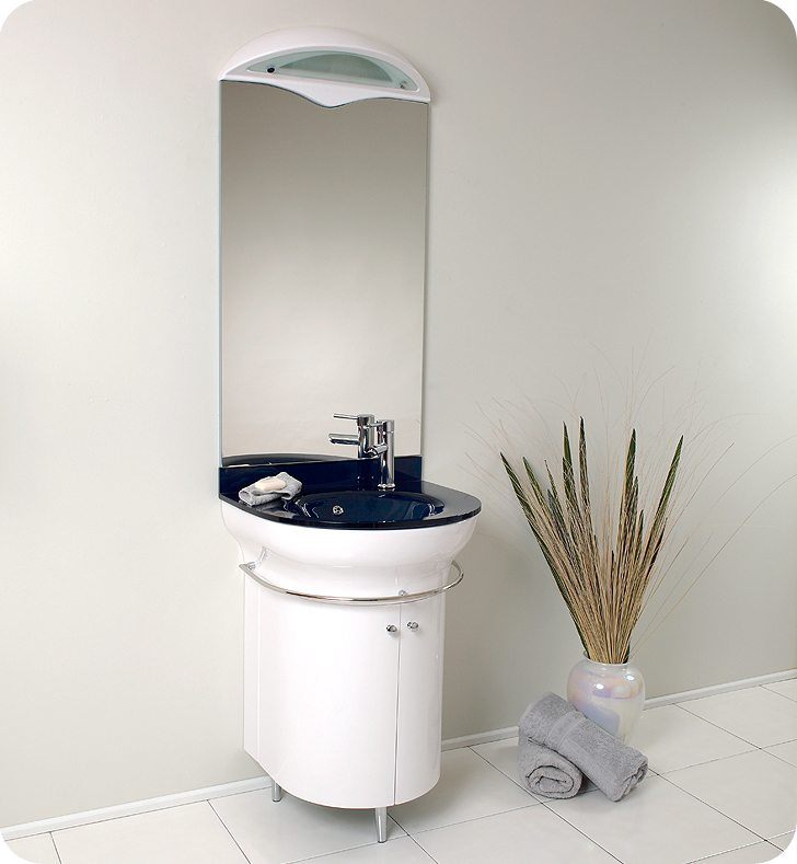 100 24 white bathroom vanity wyndham collection murano 72 i