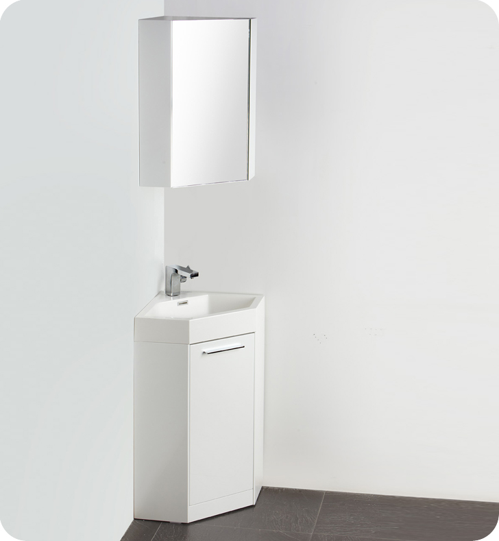 Bathroom Vanities Buy Bathroom Vanity Furniture Cabinets RGM - Cheap white bathroom vanity
