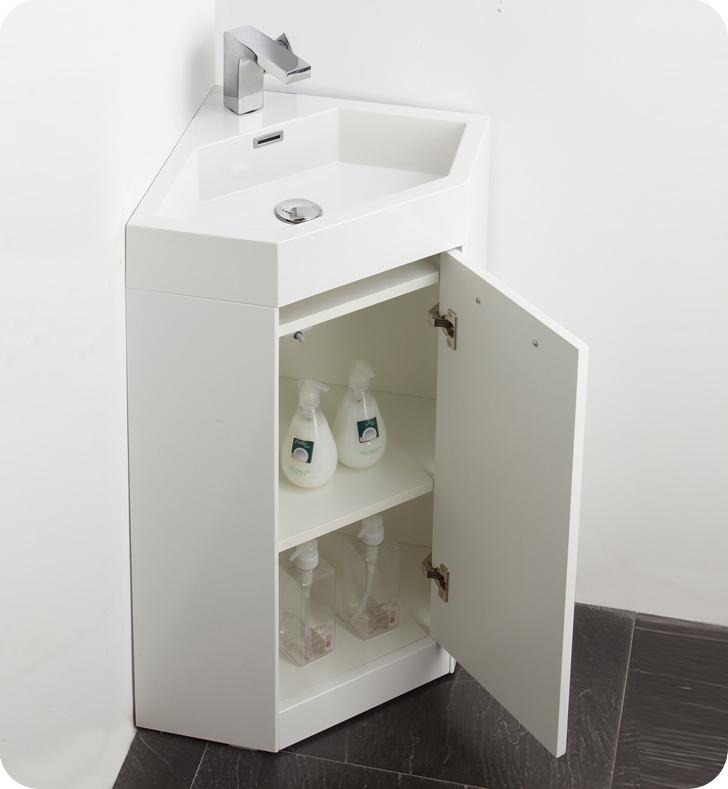 bathroom vanities buy bathroom vanity furniture cabinets rgm rh rgmdistribution com Bathroom Vanity Cabinets Bathroom Vanities and Sinks