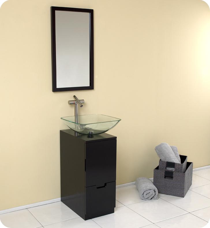 Bathroom Vanities   Buy Bathroom Vanity Furniture & Cabinets   RGM on bathroom linen tower espresso, bathroom shelf espresso, bathroom floor cabinets espresso, bathroom linen closet espresso, bathroom furniture espresso,