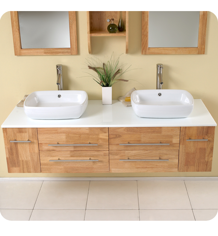 Gl Bathroom Sinks And Vanities Mycoffeepot Org