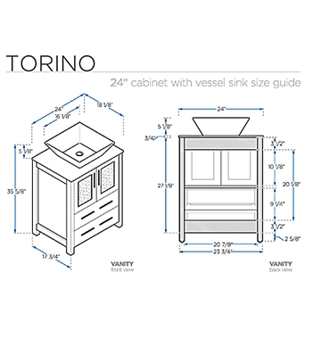 24 Inch White Bathroom Vanity. Image Result For 24 Inch White Bathroom Vanity
