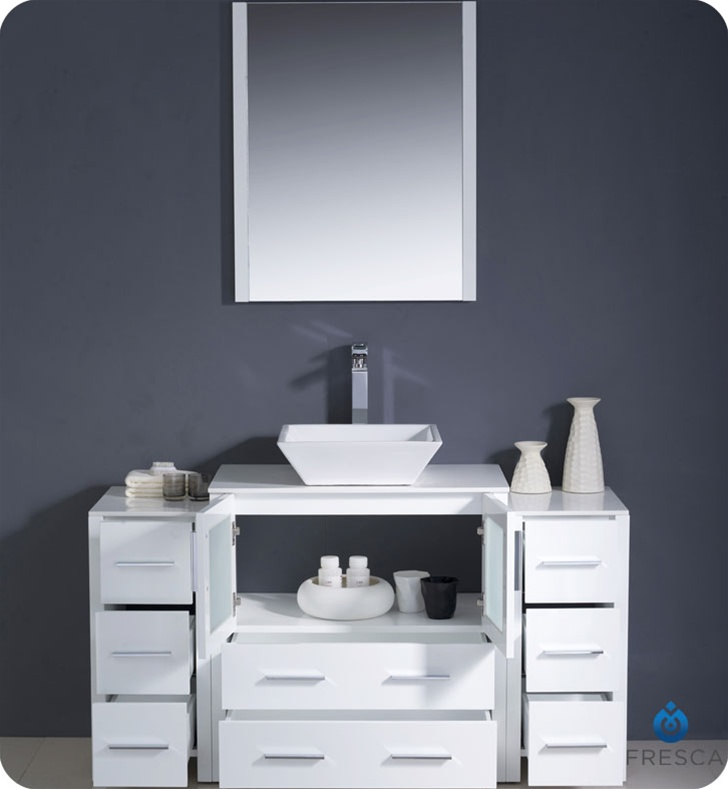 Bathroom Vanities | Buy Bathroom Vanity Furniture U0026 Cabinets ...