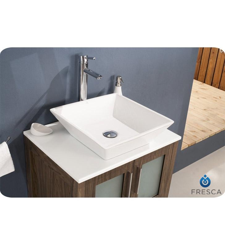 24 inch bathroom vanity 100 24 inch bathroom vanity combo for Bathroom supplies miami