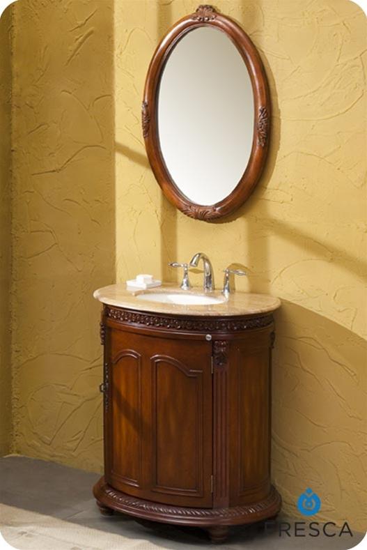 single sink bathroom vanity. Additional Photos  Bathroom Vanities Buy Vanity Furniture Cabinets RGM