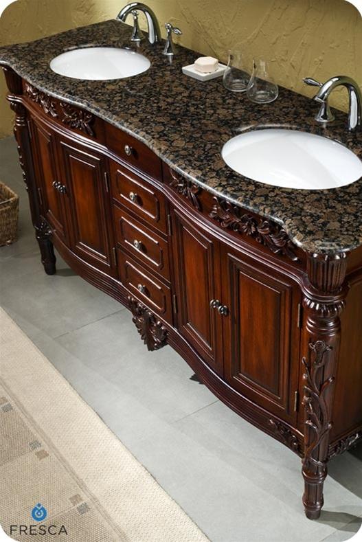 Bathroom Vanities   Buy Bathroom Vanity Furniture U0026 Cabinets   RGM ...