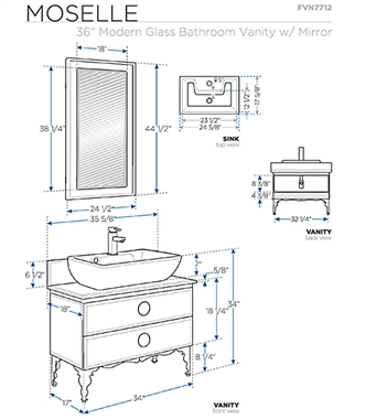 Steel File Frames Make A Twodrawer Filing Cabi  Or Two Desk Drawers further 99005000 further Art I furthermore MUJI Acrylic Multipurpose Makeup Organizer Case 5 Drawers Small likewise Natural Hickory Vanity Cabi  30 Bath Bathroom Sink. on pop up drawers