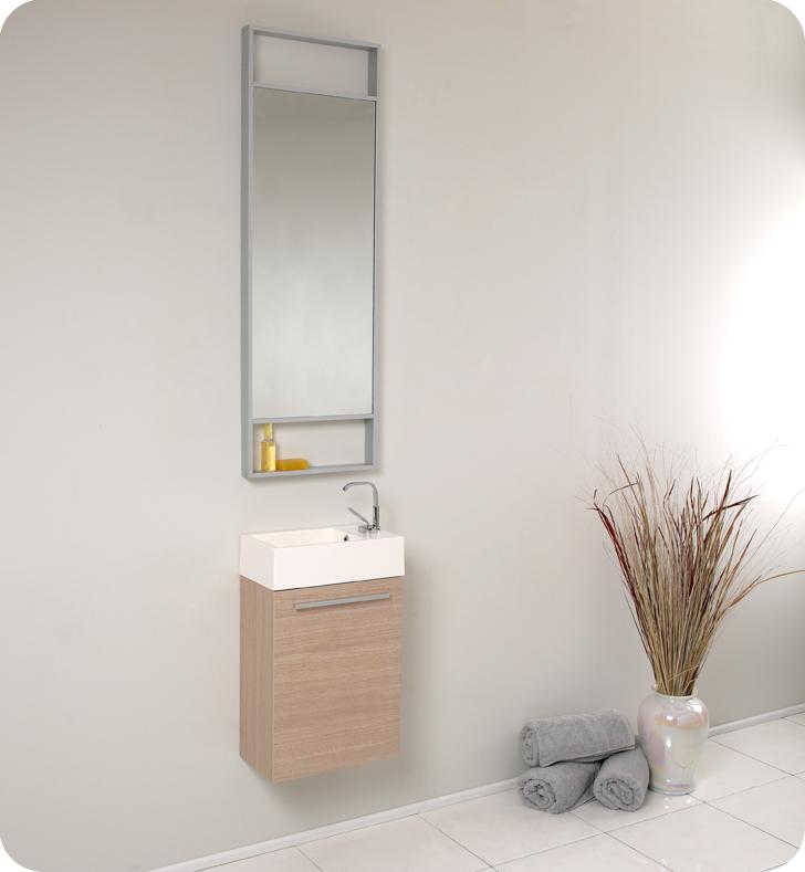 Bathroom vanities buy bathroom vanity furniture cabinets rgm additional photos mozeypictures Image collections