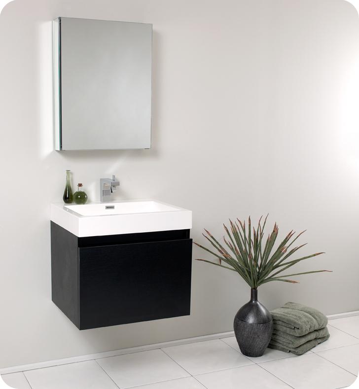 Bathroom Sink Cabinets Black Bathroom Design