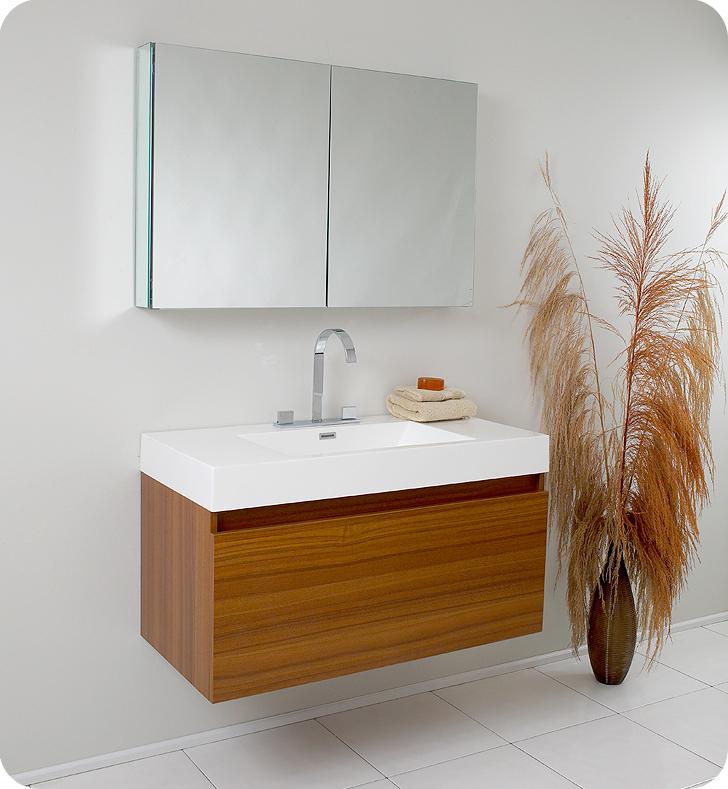 Bathroom Vanities | Buy Bathroom Vanity Furniture & Cabinets | RGM on bathroom faucet for sale, vintage bathroom vanities for sale, bathroom shelves for sale, appliances for sale, bedroom for sale, cabinets for sale, glass vanity for sale, bathroom set for sale, bathroom sink for sale, bathroom vanity sale clearance, steam room for sale, closet for sale, modern bathroom vanities on sale, bathroom suites for sale, fixtures for sale, wet bar for sale, small bathroom vanity sale, black vanity for sale, vanity sinks for sale, spa for sale,