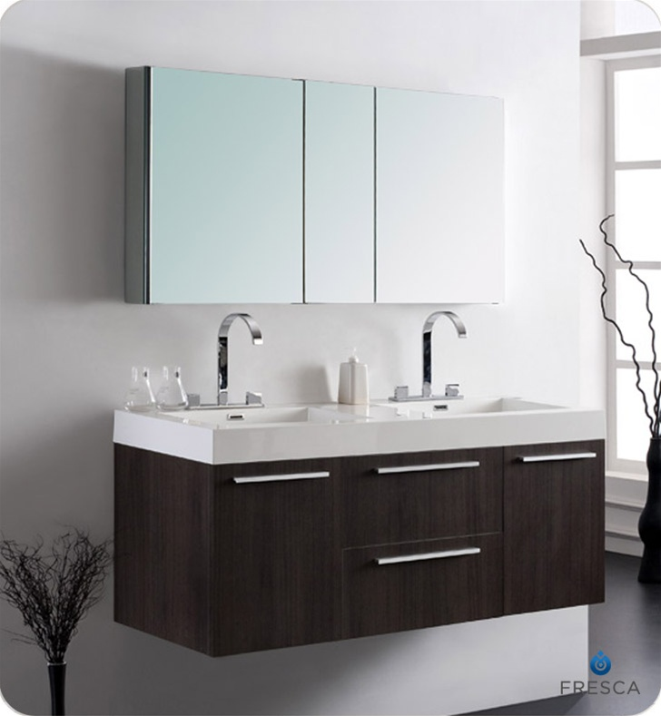 medicine cabinets without mirror