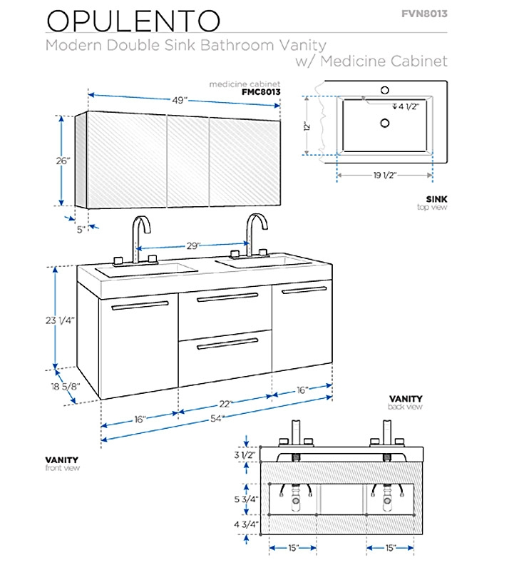 Bathroom Cabinets Dimensions bathroom cabinet dimensions standard. bathroom base cabinets