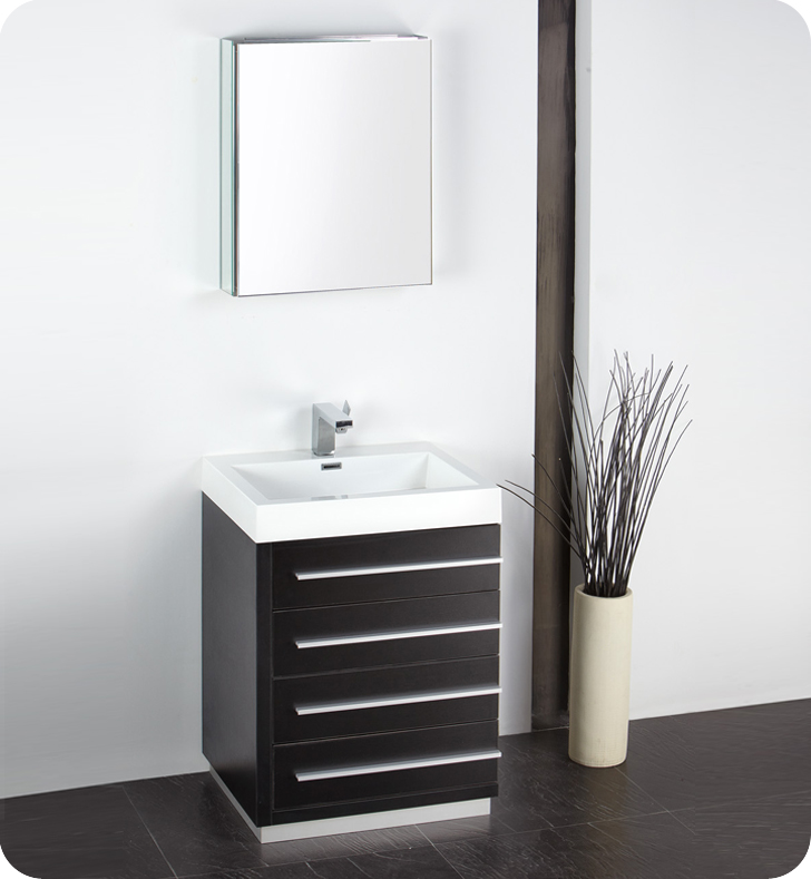 Bathroom Sinks Miami bathroom vanities | buy bathroom vanity furniture & cabinets | rgm
