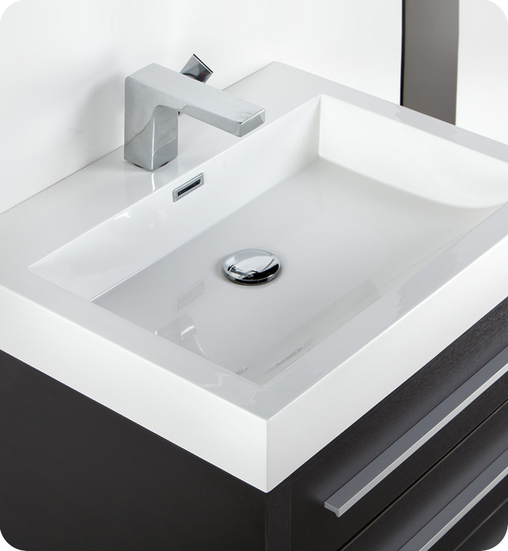 Modern Bathroom Vanity Cheap bathroom vanities | buy bathroom vanity furniture & cabinets | rgm