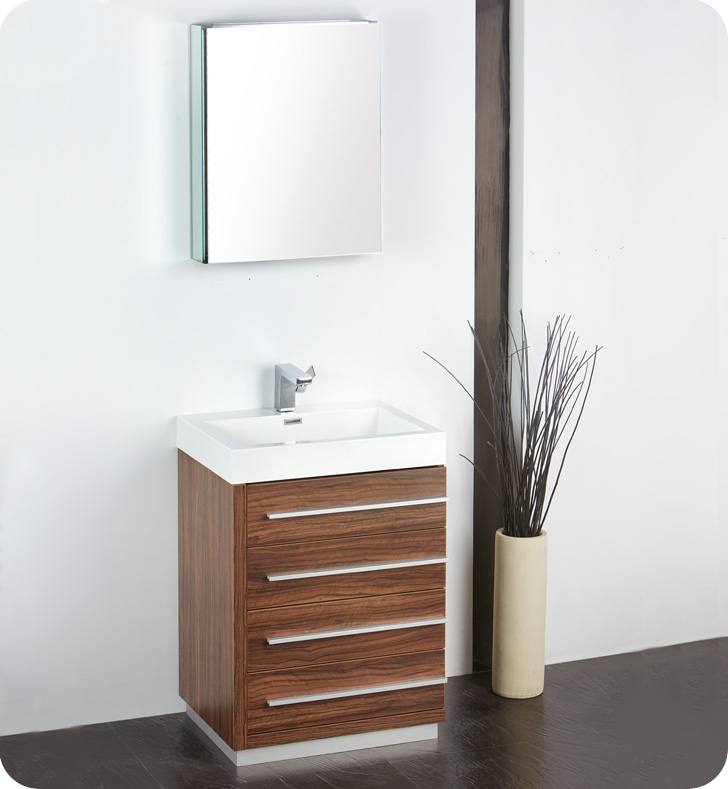 Bathroom Cabinets North Hollywood modern bathroom vanities | bathroom gallery