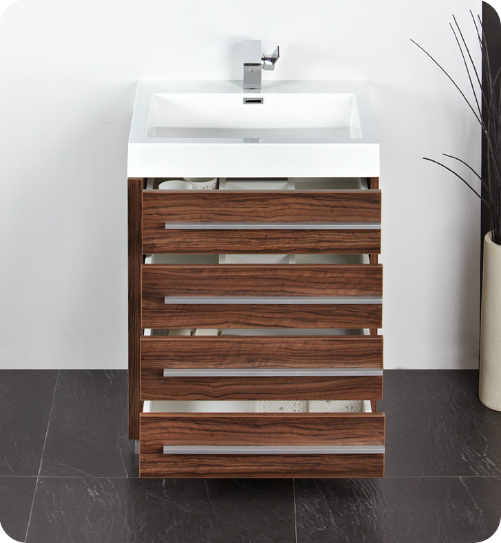 24 Bathroom Vanity Modern bathroom vanities | buy bathroom vanity furniture & cabinets | rgm