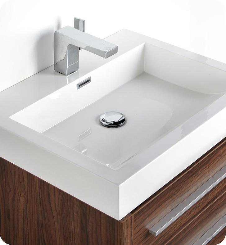 Marvelous Bathroom Vanities | Buy Bathroom Vanity Furniture U0026 Cabinets | Rgm