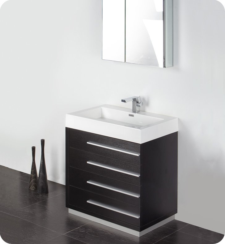 additional furniture bathroom vanities p htm cabinet photos buy rgm product cabinets vanity