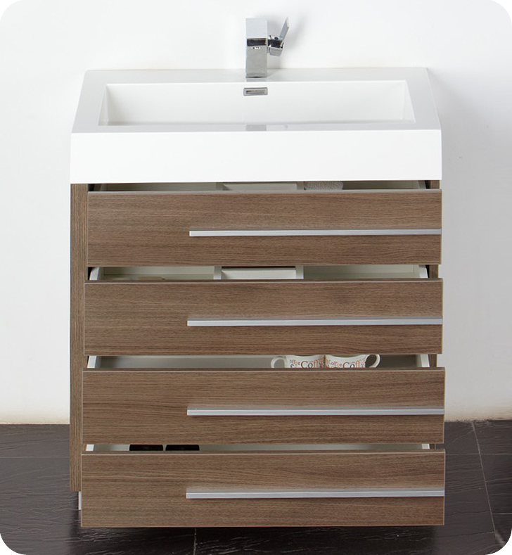 bathroom vanity  vanities,