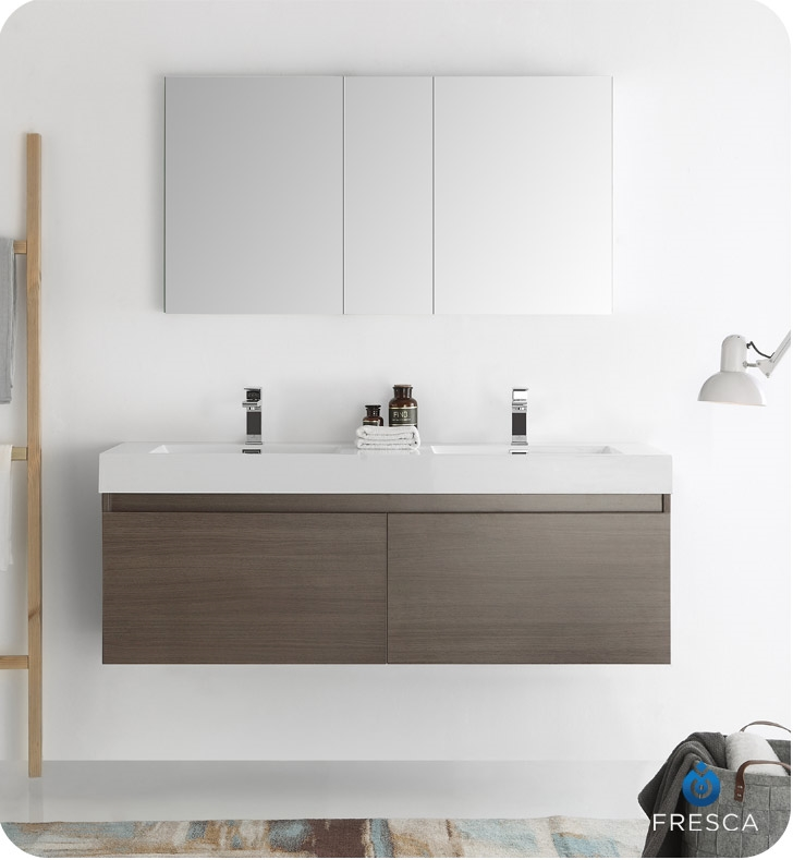 Bathroom Vanities | Buy Bathroom Vanity Furniture U0026 Cabinets | RGM ...