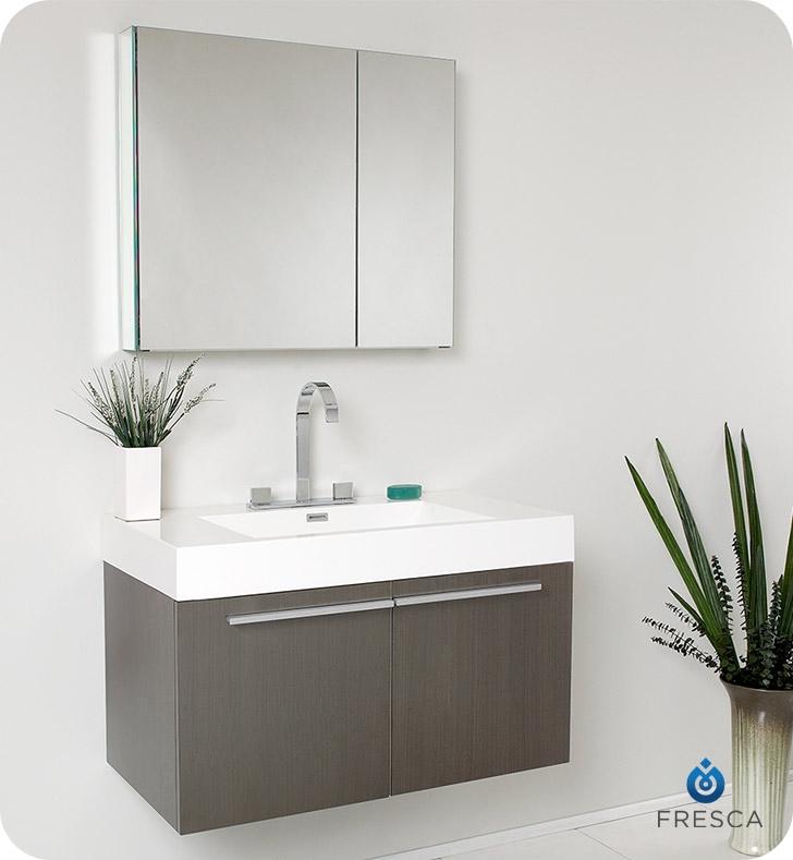 Bathroom Vanities | Buy Bathroom Vanity Furniture \u0026 Cabinets | RGM ... & Bathroom Vanities | Buy Bathroom Vanity Furniture \u0026 Cabinets | RGM ...
