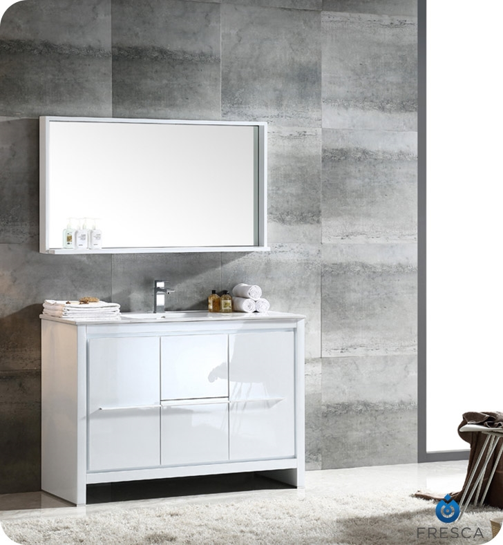 Bathroom Vanities | Buy Bathroom Vanity Furniture & Cabinets | RGM on 48 bathroom mirrors, 48 bathroom rugs, 48 bathroom vanity base only, 48 bathroom countertops, 48 bathroom lights, avanity vanities, 48 bathroom towel bar, 48 bathroom vanity white, 48 bathroom wall tile,