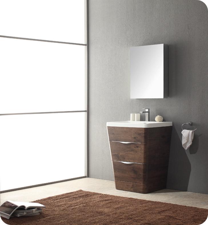 Bathroom Vanities   Buy Bathroom Vanity Furniture & Cabinets   RGM ...