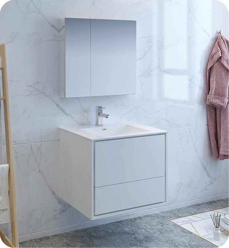 . Bathroom Vanities   Buy Bathroom Vanity Furniture   Cabinets   RGM
