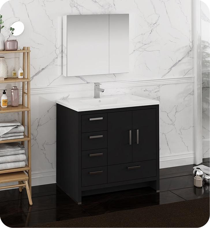 Awe Inspiring Bathroom Vanities Buy Bathroom Vanity Furniture Cabinets Interior Design Ideas Gentotryabchikinfo