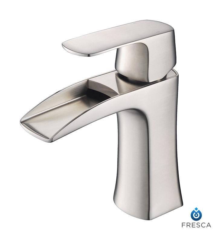 Bathroom Vanities | Buy Bathroom Vanity Furniture & Cabinets | RGM ...