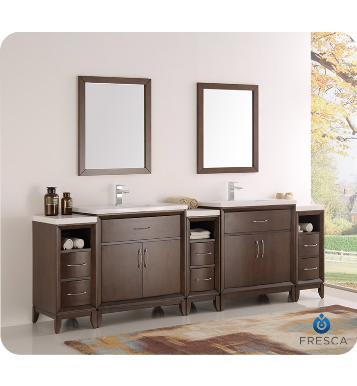 Bathroom Vanities Vanity
