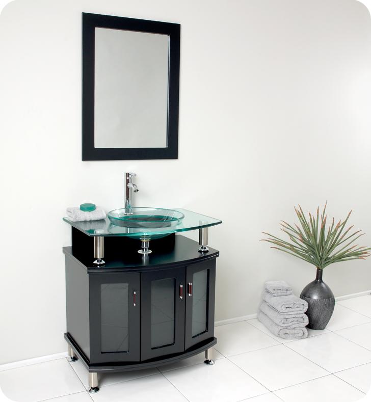 Bathroom Vanities For Cheap bathroom vanities | buy bathroom vanity furniture & cabinets | rgm
