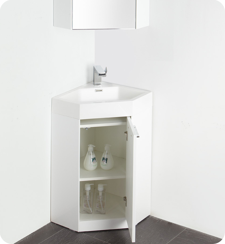 corner cabinet bathroom vanity bathroom vanities buy bathroom vanity furniture 13905