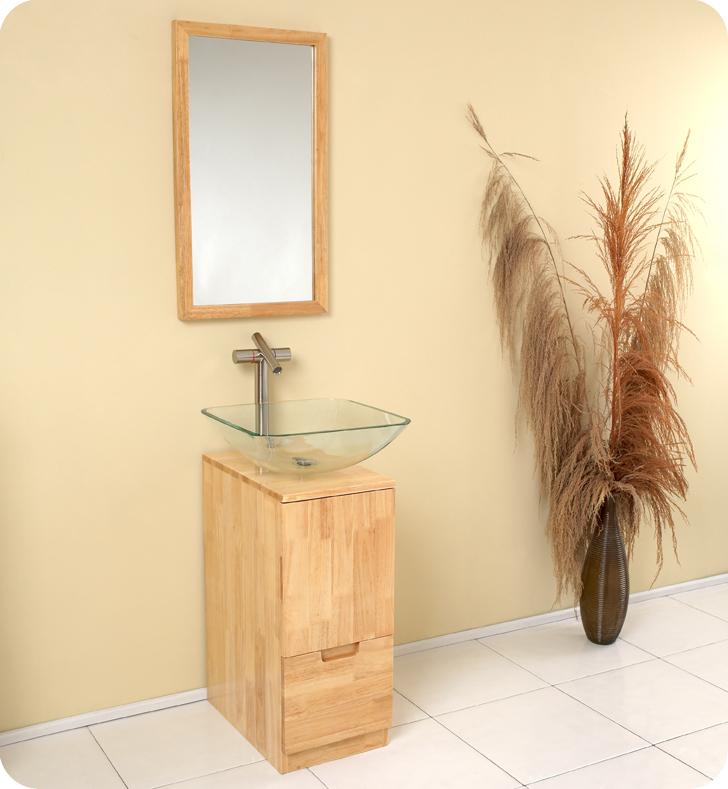 Marvelous Bathroom Vanities Buy Bathroom Vanity Furniture Cabinets Home Interior And Landscaping Ponolsignezvosmurscom