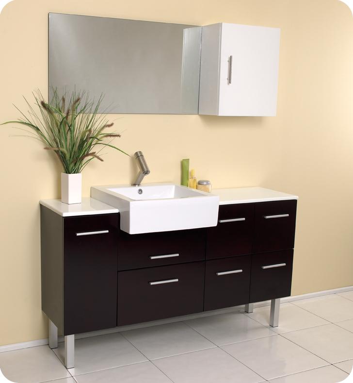 building vanity top small bathroom espresso