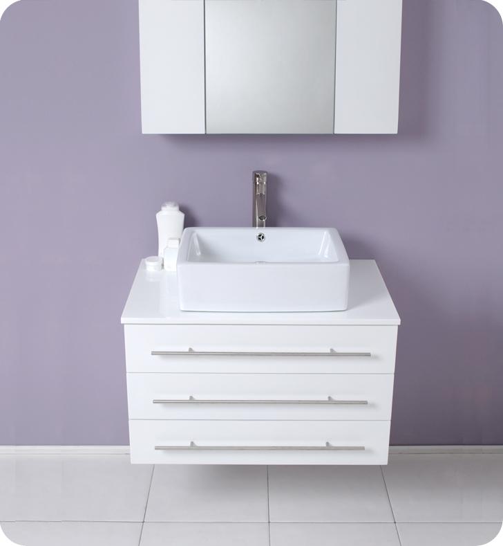 Bathroom Vanities Buy Bathroom Vanity Furniture & Cabinets