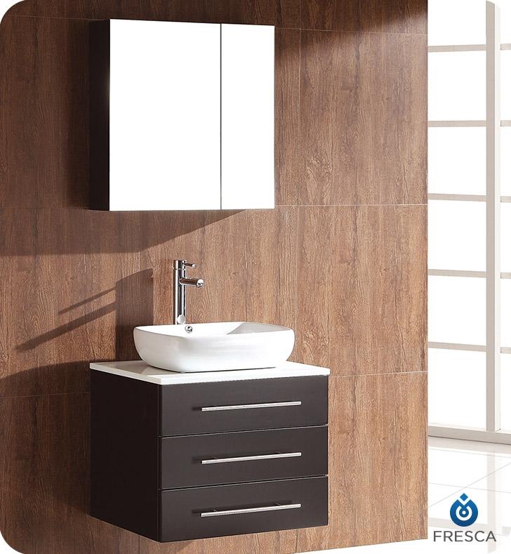 Bathroom Vanities Vanity