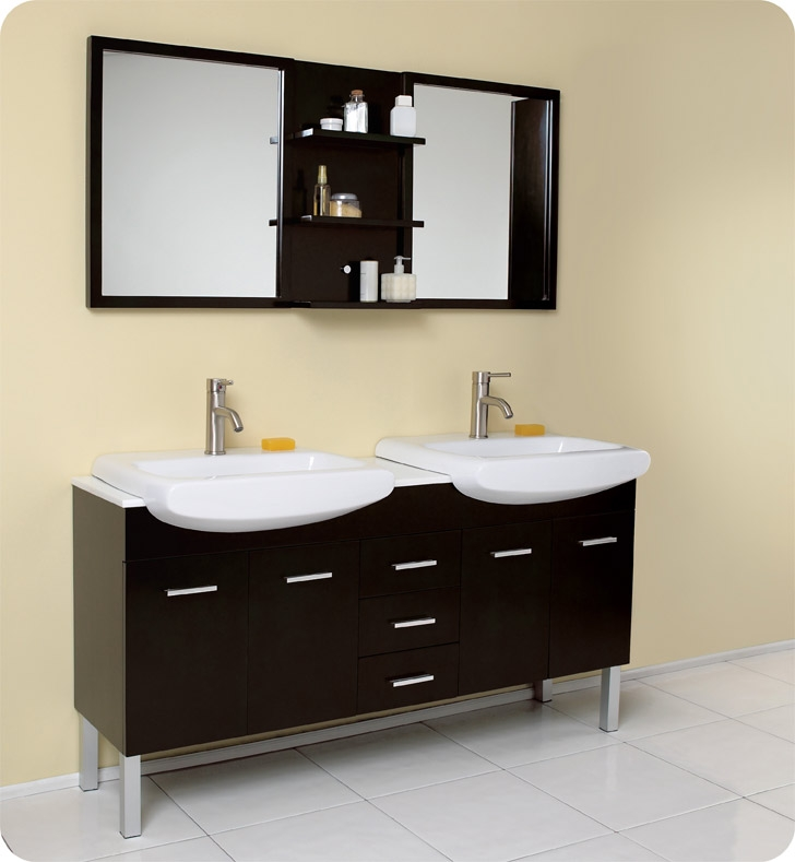 Phenomenal Bathroom Vanities Buy Bathroom Vanity Furniture Cabinets Download Free Architecture Designs Barepgrimeyleaguecom