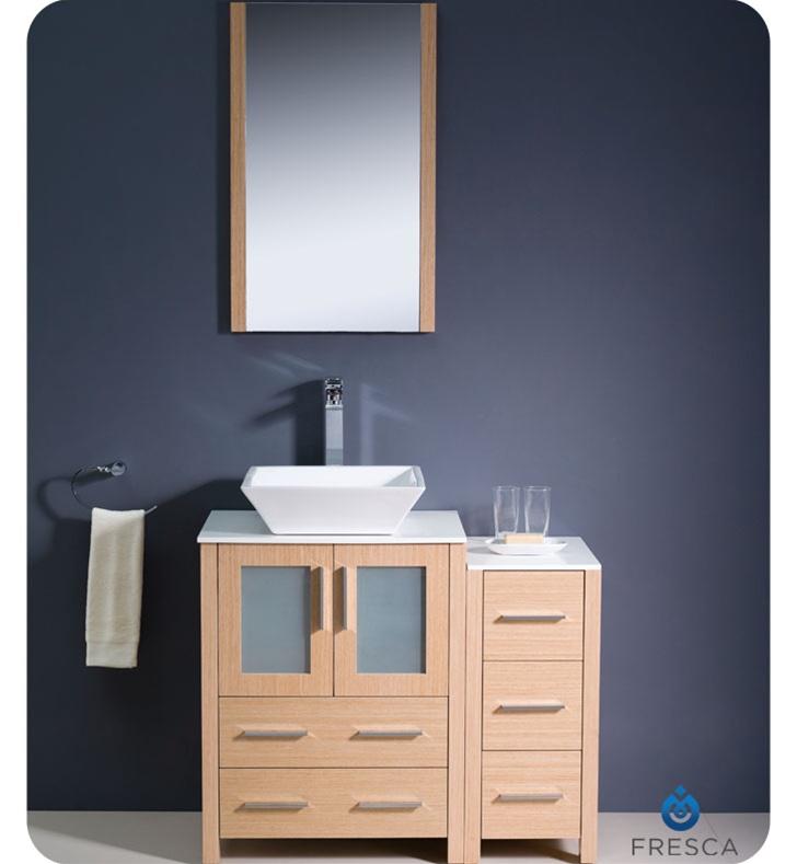 Bathroom vanities buy bathroom vanity furniture cabinets rgm fresca mozeypictures Image collections