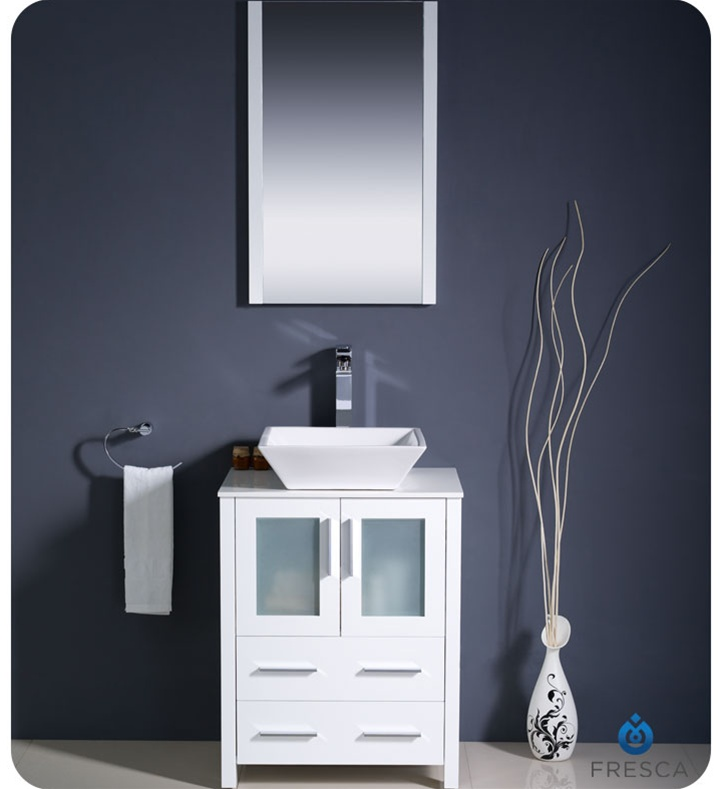 Menards Bathroom Vanity With Vessel Sink Image Of Bathroom And Closet