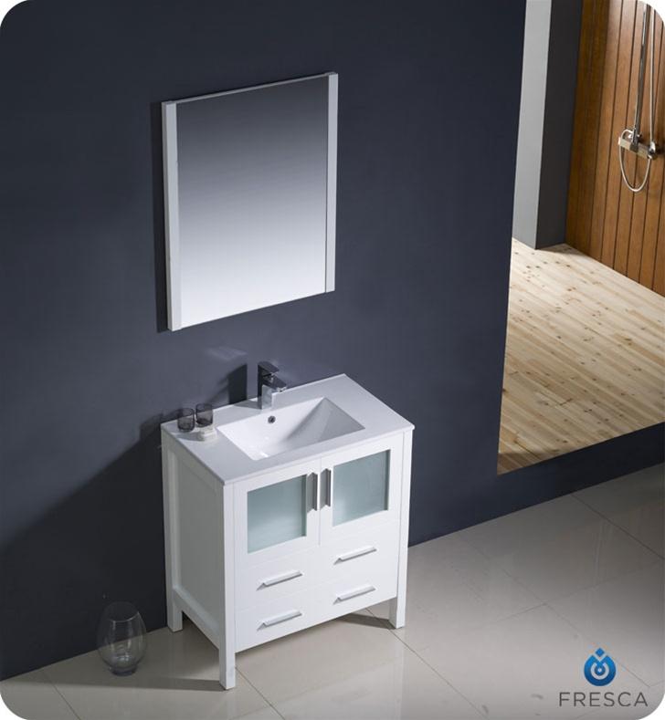 Bathroom Vanities   Buy Bathroom Vanity Furniture U0026 Cabinets ...