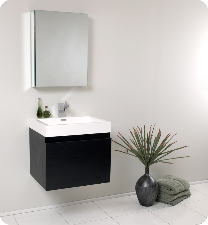 for cabinet remodel with vanity corner prepare features fancy pertaining bathroom cabinets to