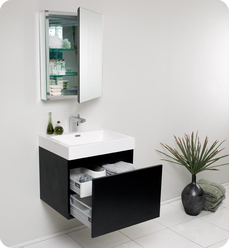The. Bathroom Vanities   Buy Bathroom Vanity Furniture  amp  Cabinets   RGM